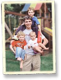 Pic_randfamily