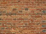 Brick_wall_2
