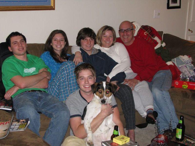 Family_christmas_2007_2